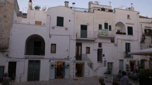 Cisternino (47)