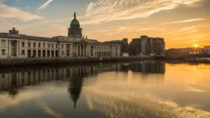 Dublin_Customs House