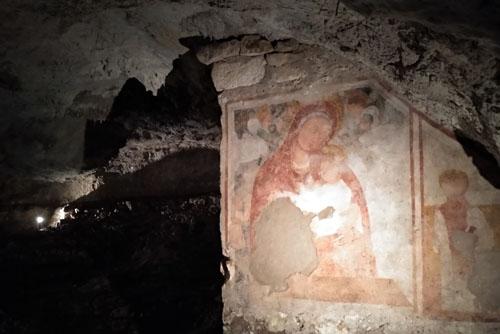 Parco Archeologico di Ostuni11
