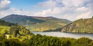 Wicklow Mountains Tour Partner Groupsmall