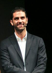 Carlo Dilonardo