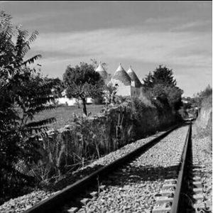 ferrovia trullo fse