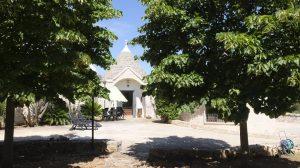 il giardino del melograno (2)