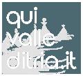 quivalleditria.it