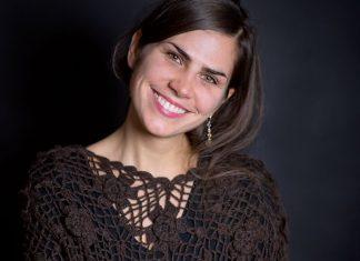 Magdalena Hinz