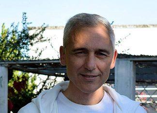 Fabio Squadrone
