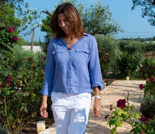 Rosalba Cardone