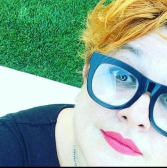 Sandra Corso