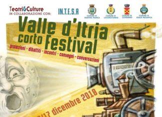 valle-ditria-corto-festival